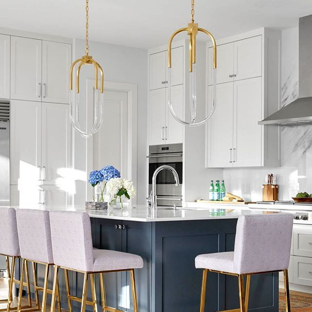206 Best The Kitchen Images On Pinterest