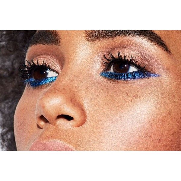 Get the Spider Lash Effect - Makeup Trends & Looks - Maybelline ❤ liked on Polyvore featuring beauty products, makeup, eye makeup, maybelline eye makeup, maybelline makeup, maybelline cosmetics and maybelline