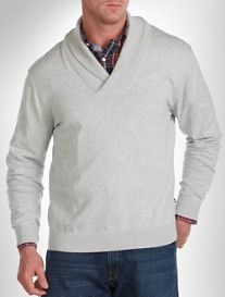 Sweaters for Big and Tall Men   Sweaters & Vests
