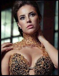 Baixar Paola Oliveira: Fotos nua em Filmes - Muambeiros Download