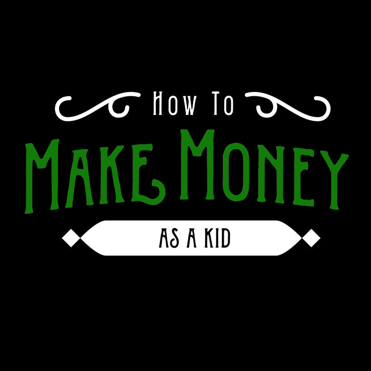 How To Start A Website As A Teen – Money online teen