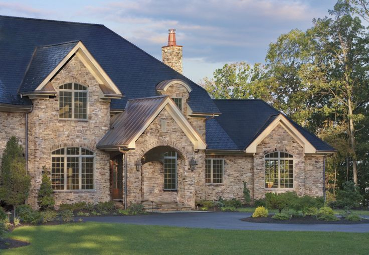 1000 ideas about stone siding on pinterest stone siding for Boral siding cost