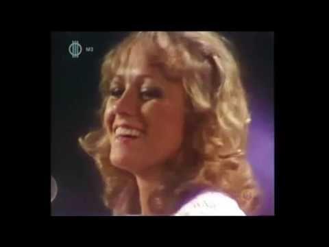 22 magyar előadó élőben 1977 - Best of Metronóm '77