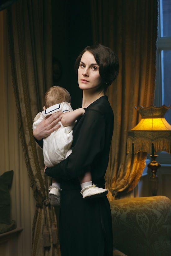 First photo from season 4 of Downton Abbey AAAAAAAAAAAAAHHHHHHHHHHHHHHH
