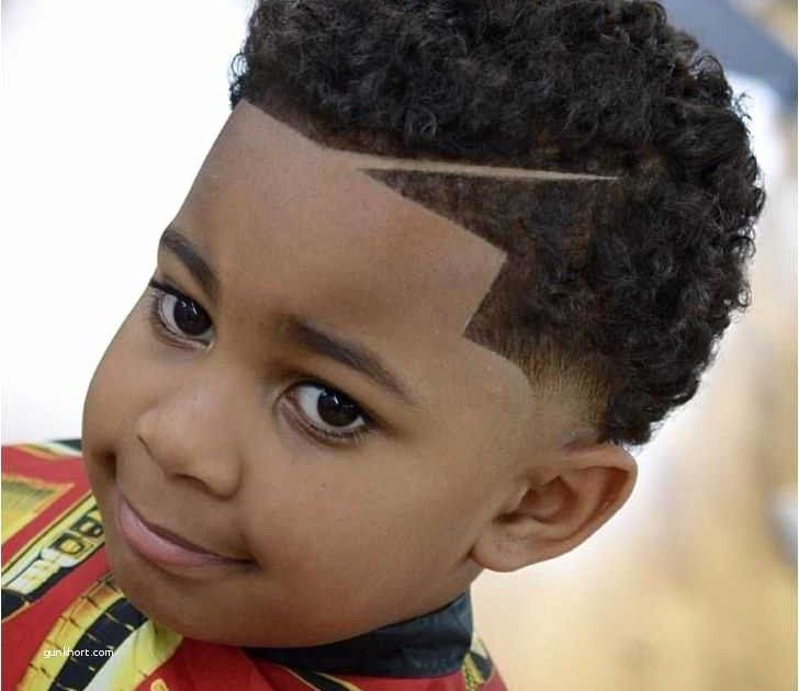 Awesome 60 Cool Ideas For Black Boy Haircuts For Cute And Fancy Gentlemen Boys Haircuts Boys Fade Haircut Lil Boy Haircuts