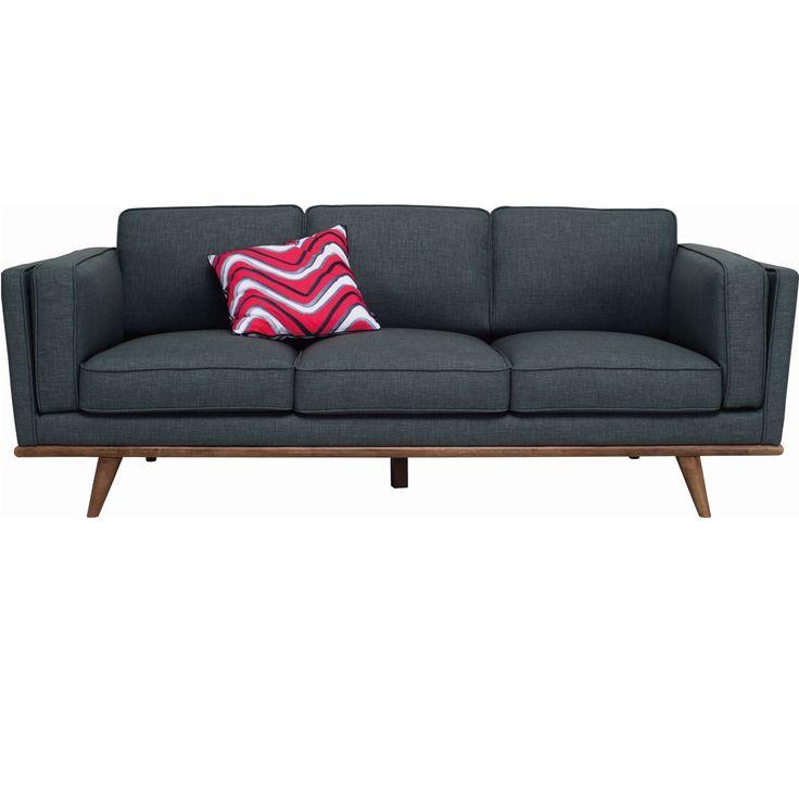 Trend Dieses sch ne Sofa steht aktuell zur Versteigerung Bietet mit und habt die Chance auf dieses