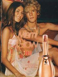 Miami Glow Jennifer Lopez for women Pictures