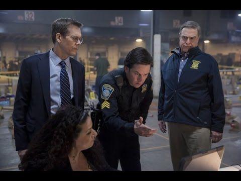 O Dia do Atentado - Divulgado novo trailer e cartazes do novo filme com Mark Wahlberg, Em 2013, os atentados terroristas durante a maratona de Boston matar