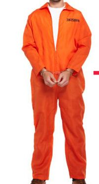 #aliexpress, #fashion, #outfit, #apparel, #shoes #aliexpress, #SHIPPING, #PRISONER, #CONVICT, #COSTUME, #HALLOWEEN, #FANCY, #DRESS, #ORANGE, #OVERALL, #JUMPSUIT