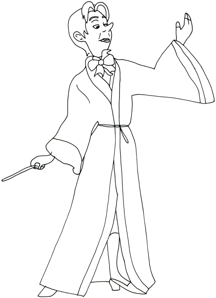 Sofia The First Coloring Pages Mr Cedric Disney Coloring Pages Printables Coloring Pages