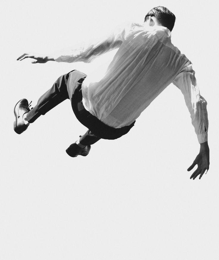photographer Magnus Klackenstam