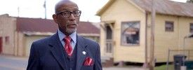 HOLY COW: Elbert Guillory OBLITERATES Mary Landrieu in EPIC new ad