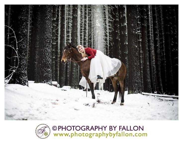 www.photographybyfallon.com
