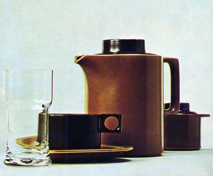 """""""800 100"""" Ceramic, Thomas (Erdinc Bakla archive)"""