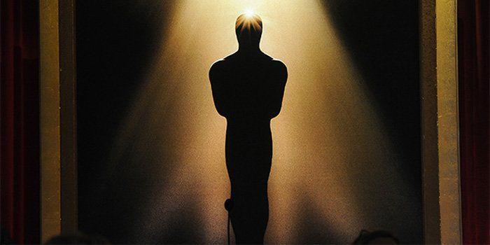 Oscar 2014, le curiosità della 86esima edizione dalla A alla Z