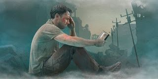 """Свет истины: Причина страдания  Бог никогда не навлекает на людей бед. которые приносят с собой страдания. Это было бы злом и жестокостью с его стороны, а """"Бог не поступает нечестиво"""" (Иов 34:12).    Если беды причиняет не Бог, то кто или что? Как ни печально, люди часто страдают от рук таких же, как и они, несовершенных людей (Экклезиаст 8:9). Кроме того, библия учит, что несчастья могут происходить по причине """"времени и случая"""" или стечения обстоятельств (Экклезиаст 9:11)."""