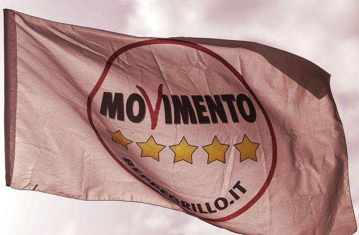 Le regole radicali all'interno del Movimento 5 stelle e la forza ed il controllo mediatico da parte della casta lasciano poche speranze di futuro al m5s