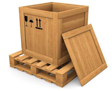 casse di legno - Cerca con Google