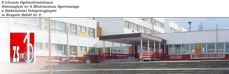 A może uczniowie zaplanują i zorganizują wycieczkę samodzielnie, pod okiem nauczyciela? Co myślicie o tym pomyśle? Zajrzyjcie do opisu zadania Eweliny Wawrzyńczyk z gimnazjum w Rybniku, całość znajdziecie tutaj: http://szkolazklasa2012.ceo.nq.pl/dokument_widok?id=7978