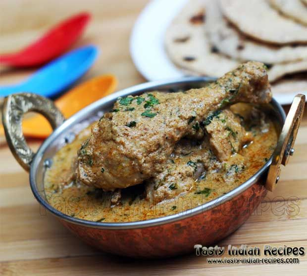 Best 25 chicken balti recipes ideas on pinterest slimming world hyderabadi chicken curry recipe is the traditional indian chicken dish made with chicken coconut mint leaves and spices it is good to serve with chapati forumfinder Gallery