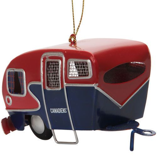 Montreal-Canadiens-Team-Camper-Ornament
