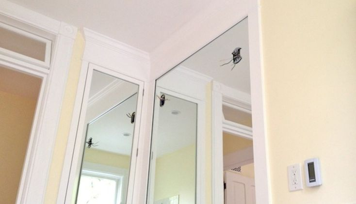 Led Bathroom Wall Cabinet On Onbuy: 25+ Best Ideas About Medicine Cabinet Mirror On Pinterest