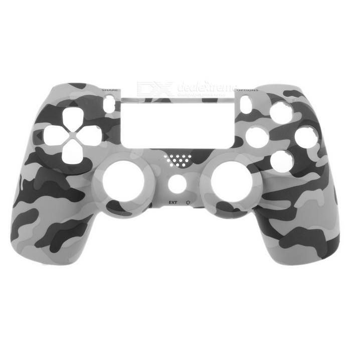 # # #ABS #Camo #Case #Cover #For #Grey #Protective #PS4 #Screwdriver #Set #Consumer #Electronics #Home #Other #Accessories #Sony #PlayStation #Video #Games Available on Store USA EUROPE AUSTRALIA http://ift.tt/2hi6tUi