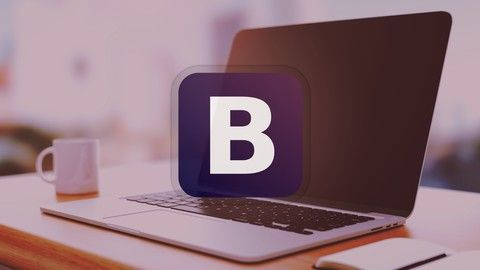 The Complete Bootstrap Masterclass Course - Build 4 Projects - Free coupon   In this complete work students will learn how to build four projects using bootstrap & other web-site development tools Learn the basic ideas tools & functions that you will need to build fully functional professional landing page within the bootstrap framework. You Will Learn:- Bootstrap parts- Grid Technique- Customizing Bootstrap- Glyphicon icons- So Much More! This work will help you generate an ideal bootstrap…