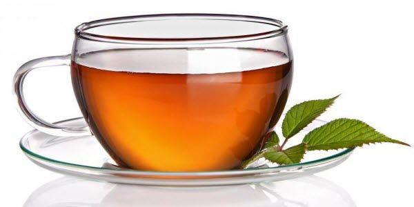 Start the day with cup of tea #LiftYourDay http://www.e-health101.com/wp-content/uploads/2013/02/Cup-of-tea.jpg