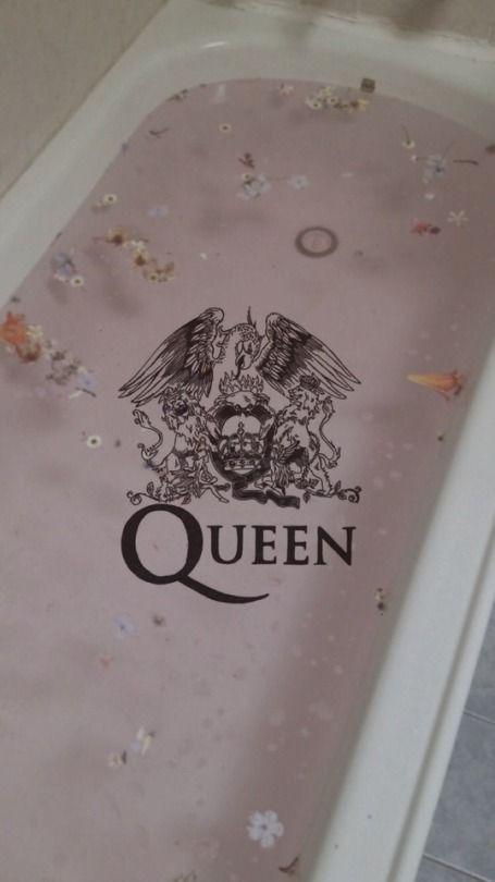 wallpapers Tumblr Queen aesthetic, Queens wallpaper