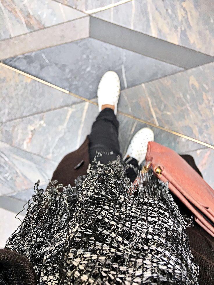 Have you checked out the day in Mayfair post yet ?! Review on the blog. Link in bio #dayinmayfair #picoftheday  #ootd #outfitoftheday #pradasneakers #prada @prada  #fashiondiaries  #styleoftheday #photooftheday #lookbook #instaphoto #miumiubag @miumiu #fashiongram #miumiu  #fashionblog #fashion #travelblogger #stylish #style  #missoniscarf @missoni  #fashionaddict  #styleblogger #prada  #luxurylifestyle #pradashoes #london #missoni  #fashionista #travelgram #londonblogger