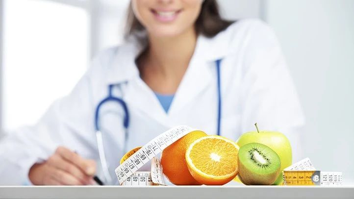 Assisted is in search of a Registered Dietitian to join the Thousand Oaks Home Health Branch. If you are interested in applying, please submit your resume and cover letter to recruiting@assisted1.com. #AssistedCares #AssistedJobs #RegisteredDietitian