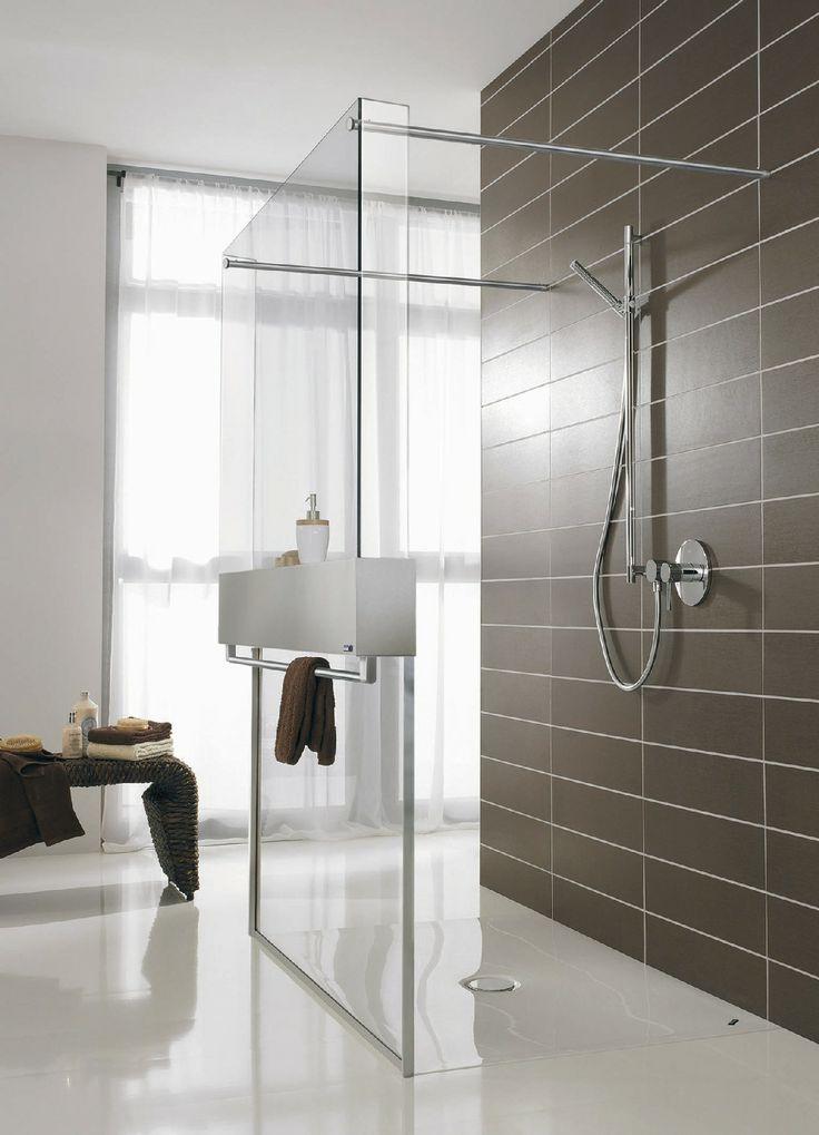 95 best Interior Design Bathroom images on Pinterest - design bad