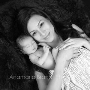 Jessica Rey. Actress, Designer and Mom.