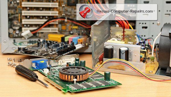 Computer Repairs: http://www.nassau-computer-repairs.com/