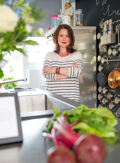 3 variaties op een broodje met avocado - Francesca Kookt