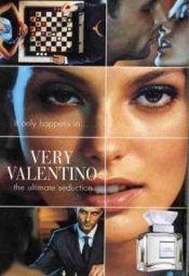 Very Valentino Valentino perfumy - to perfumy dla kobiet 1998