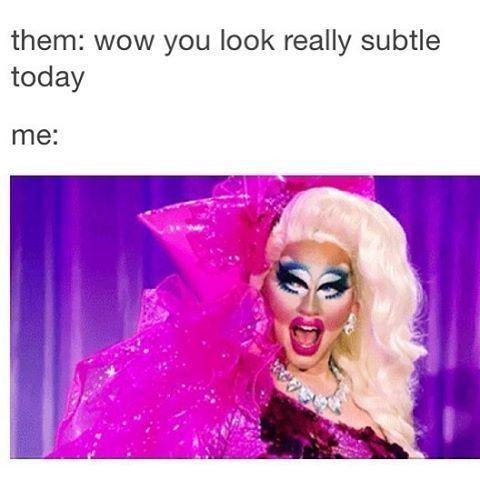Pin On Beauty Memes