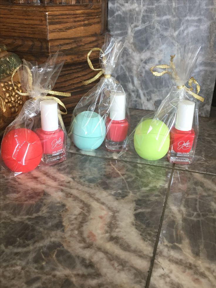 Best 25+ Bridal shower prizes ideas on Pinterest | Bridal ...