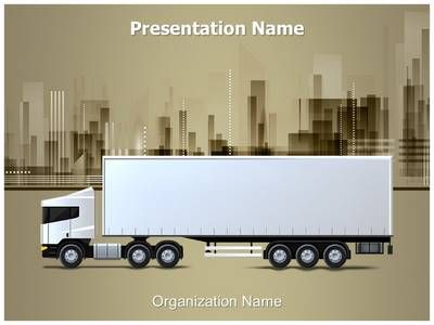 26 best automobile and vehicles powerpoint template images on download our commercial truck container microsoft powerpoint templates affordably and quickly now these royalty free commercial truck container toneelgroepblik Choice Image