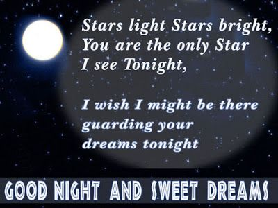 Shayari Hi Shayari: Latest good night quotes images