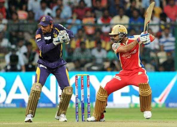 how to see live ipl match