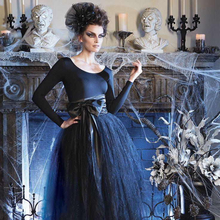 Halloween costume inspo299 best Halloween images on Pinterest   Halloween ideas  Costumes  . Martha Stewart Halloween Costumes Grandin Road. Home Design Ideas