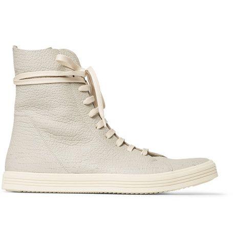https://cache.mrporter.com/images/products/730640/730640_mrp_in_l.jpg large  Rick Owens