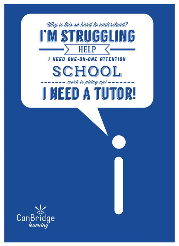 12 best tutoring pamphlets images on pinterest