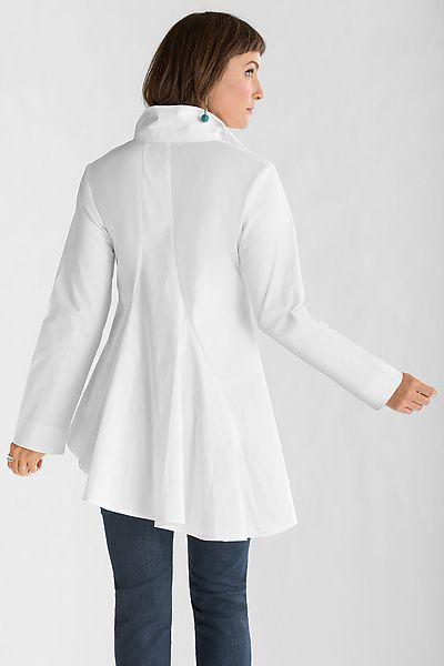 Best 20+ Button Shirts Ideas On Pinterest | Disney Princess Tiana Cricut Htv Shirts And Disney ...