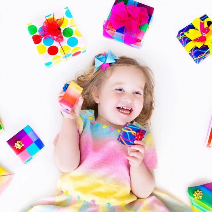 Dzień Dziecka już dzisiaj! Zapoznaj się z naszymi propozycjami i spraw, żeby w tym roku Twoje dziecko otrzymało coś naprawdę wyjątkowego!