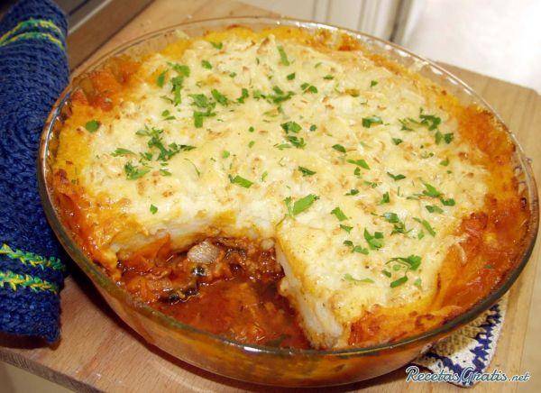 Pastelon Recipe Food Network