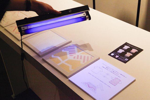 上野の森美術館「進撃の巨人展」に潜入。アンリアレイジTシャツは大人買い! 36枚目