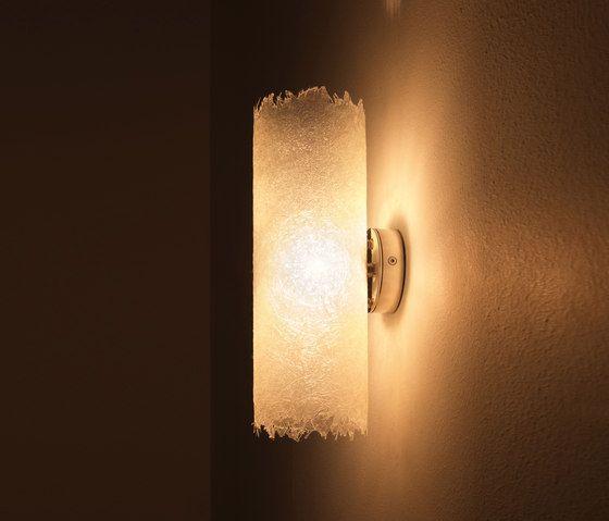 46 best Vistosi images on Pinterest Light fixtures, Applique and - deckenlampe f r k che